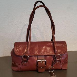Giani Bernini purse